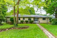 75 Orchard Drive, Columbus, OH 43230