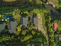 75-5814 Pikake Pl, Kailua Kona, HI 96740