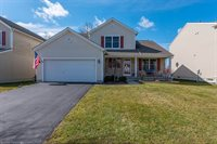341 Iris Trail Drive, Galloway, OH 43119