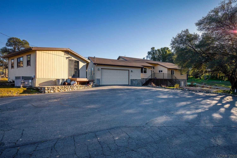 4271 Ranch Road, Angels Camp, CA 95222
