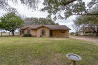 34730 Rodeo Road, Waller, TX 77484