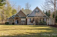 232 Tall Timbers Trail, Hendersonville, NC 28792