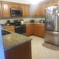 3500 Twin Lakes Terrace, #106, Fort Pierce, FL 34951