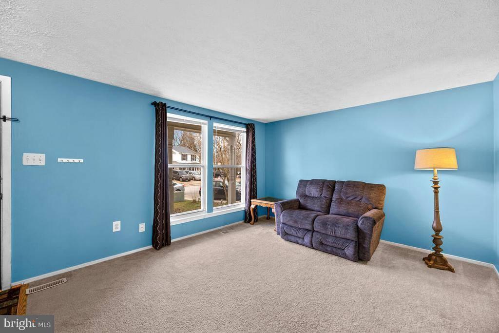 7823 Butterfield Drive, Elkridge, MD 21075