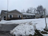 7375 Oak Hill Road, Independence Township, MI 48348
