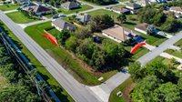 3602 SW Darwin Boulevard, Port Saint Lucie, FL 34953