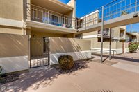 2233 E Highland Ave, Unit 111, Phoenix, AZ 85016