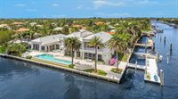 2610 Holy Cross Lane, Lake Worth Beach, FL 33460