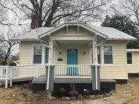 3150 Stockton Street, Richmond, VA 23234