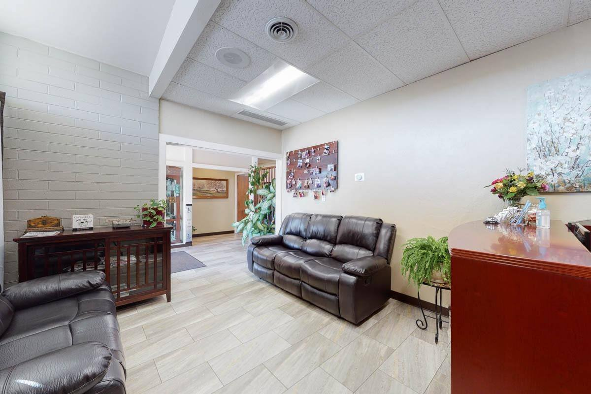 319 6th Street, Marysville, CA 95901