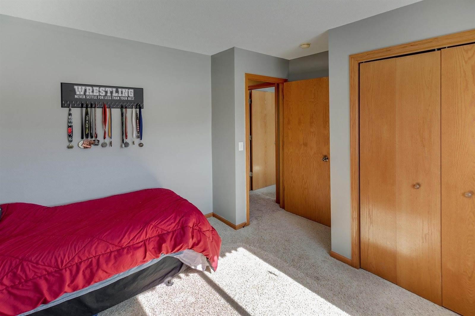 2810 Clara Street, Brainerd, MN 56401
