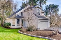 17120 SW 131ST Ave, Tigard, OR 97224