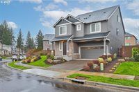 17468 NW Woodrush Way, Portland, OR 97229