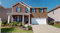 1641 Frog Hollow Way, Wake Forest, NC 27587