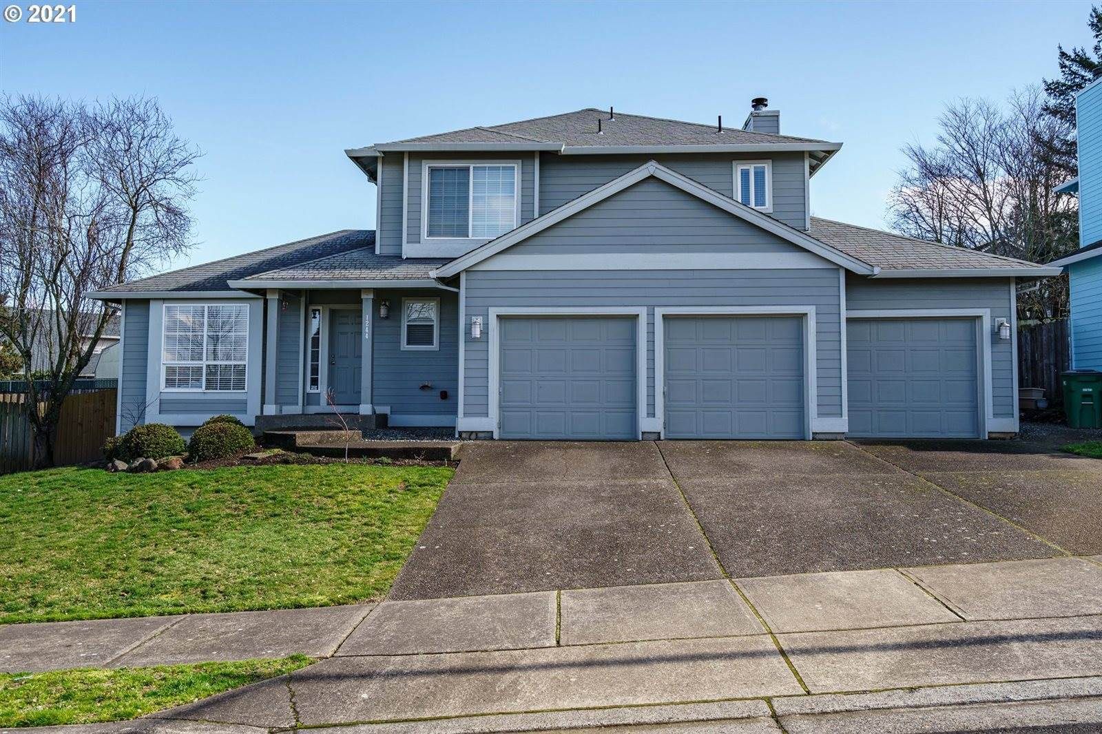 1244 SW Royal Anne Ave, Troutdale, OR 97060