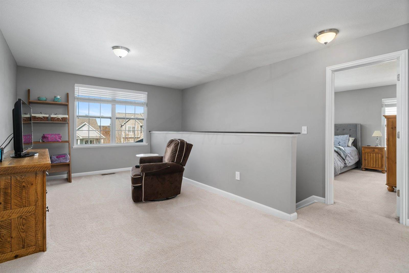 881 Broadview Chase Drive, Delaware, OH 43015