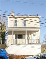 635 Boggs Avenue, Mt Washington, PA 15211