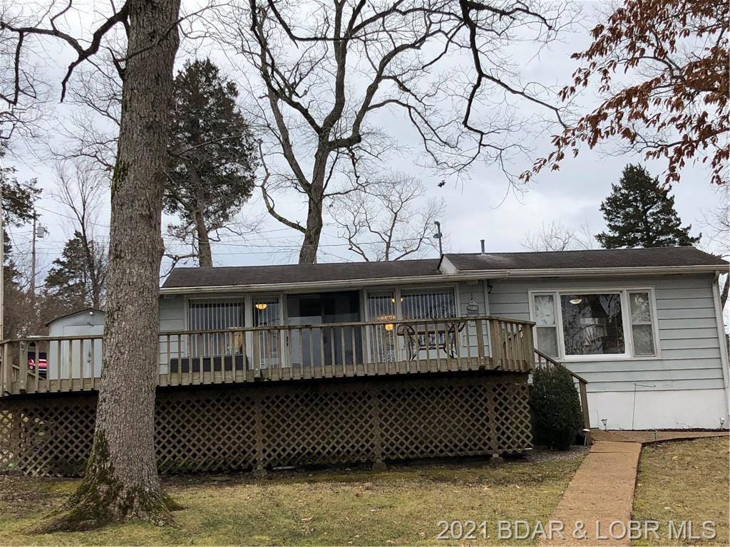 30128 Oak Drive, Gravois Mills, MO 65037