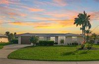 4413 SE 10th Avenue, Cape Coral, FL 33904