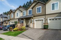 20036 Berge View Ave, Oregon City, OR 97045