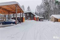 2931 Chena Hot Springs Road, Fairbanks, AK 99712