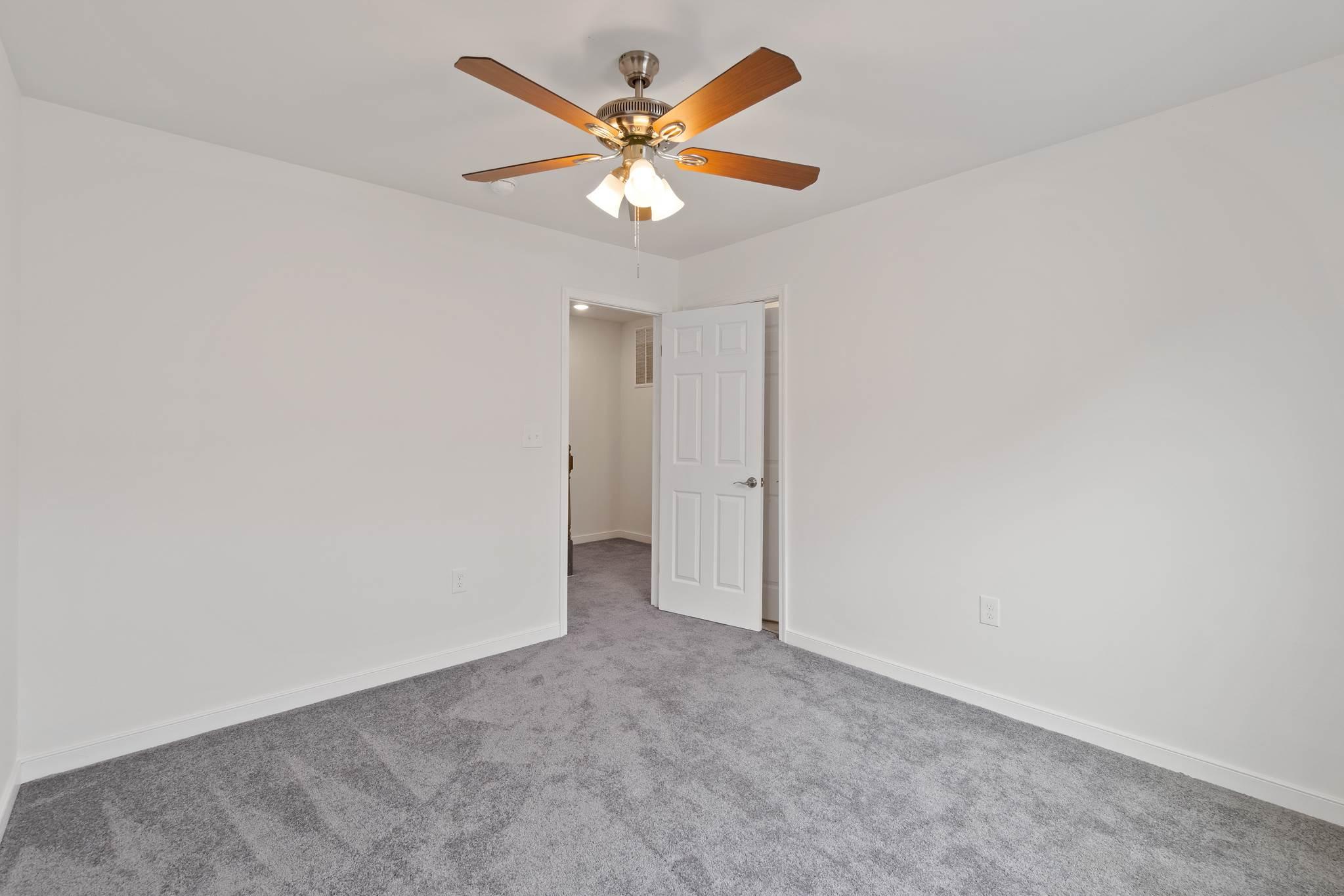 3112 Q Street, Richmond, VA 23223