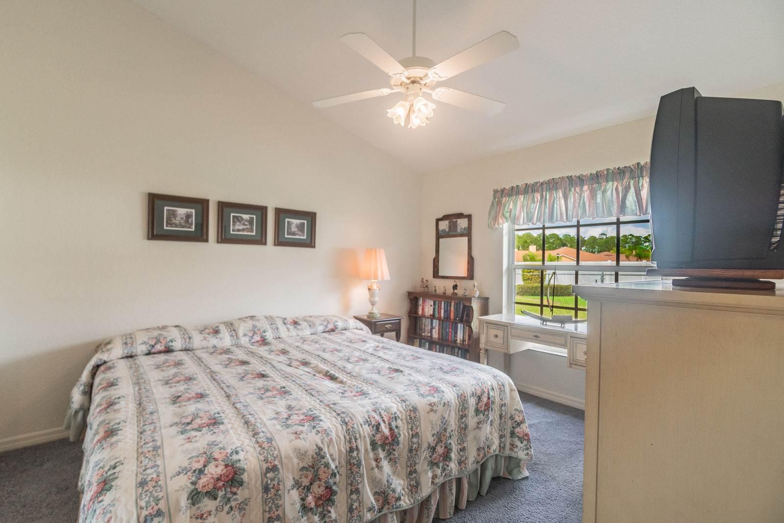 734 Santa Maria Drive, Winter Haven, FL 33884
