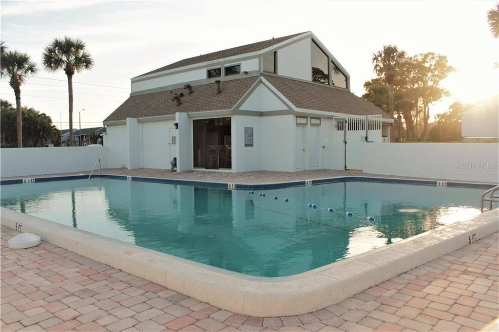 2025 Lakewood Club Drive South, #5-K, Saint Petersburg, FL 33712