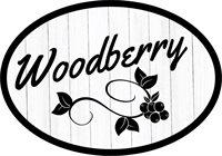8 Woodberry, clarksville, TN 37043