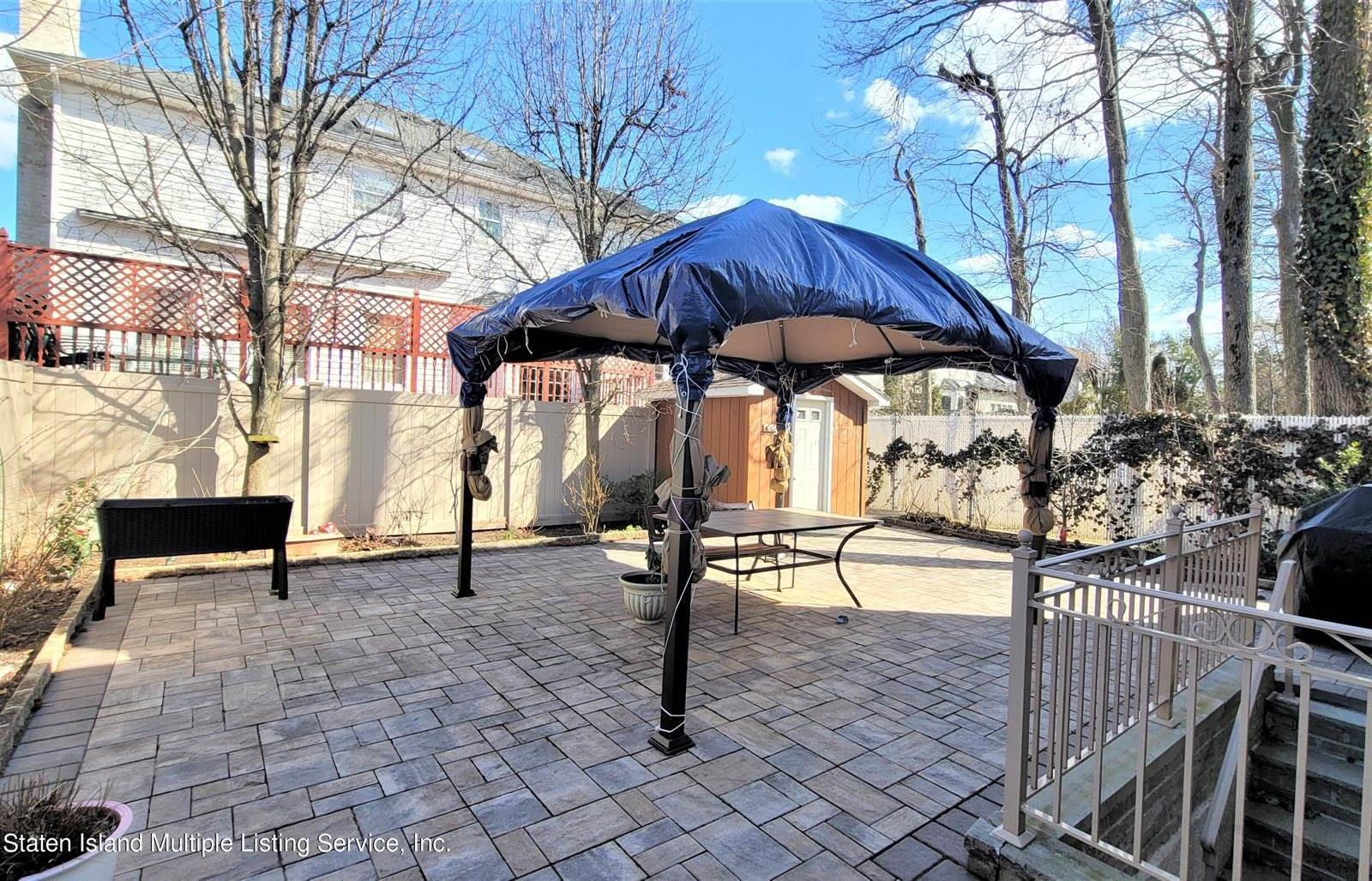133 Giegerich Avenue, Staten Island, NY 10307
