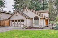 1811 NW Towle Ct, Gresham, OR 97030