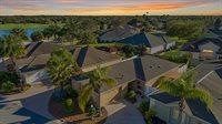 1496 Lime Grove Lane, The Villages, FL 32162