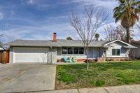 7232 Minuet Way, Citrus Heights, CA 95621