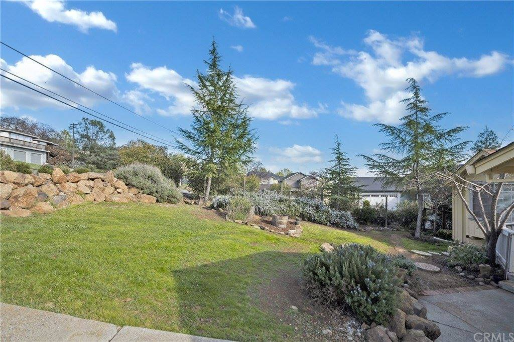 16396 Eagle Rock Road, Hidden Valley Lake, CA 95467