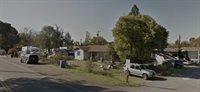 1002 Sibley St Spc 18, Folsom, CA 95630