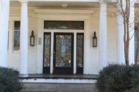 504 E Madison St, Yazoo City, MS 39194