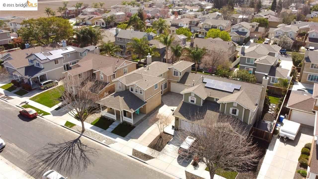 928 Sawyer Way, Brentwood, CA 94513