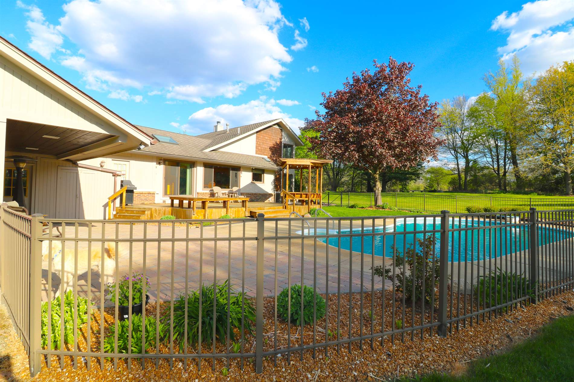 6575 Hadley Hills Court, Independence Township, MI 48348