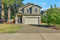 3780 2nd St, Hubbard, OR 97032
