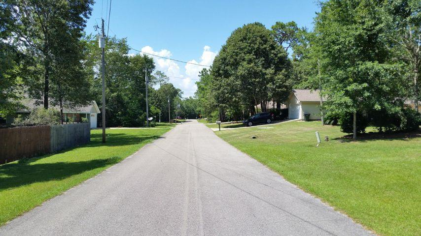 O Pokai St, Diamondhead, MS 39525