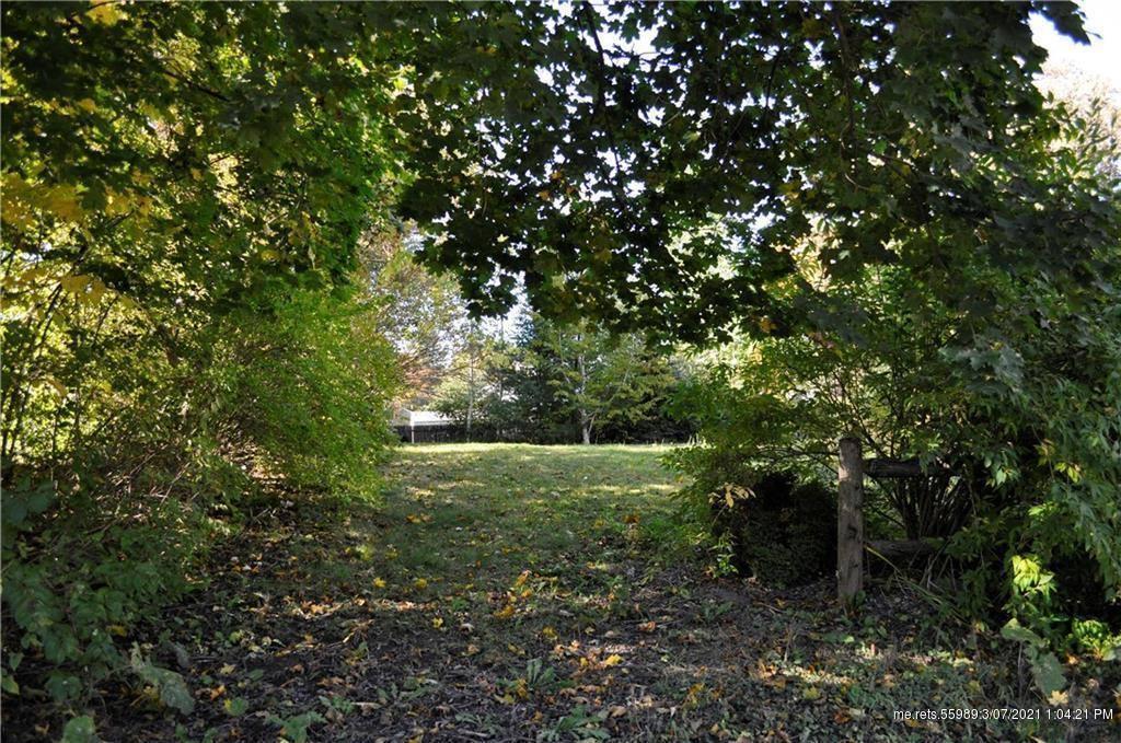 347 Brewer Lake Road, Orrington, ME 04474