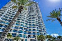 3000 Oasis Grand Boulevard, #1706, Fort Myers, FL 33916