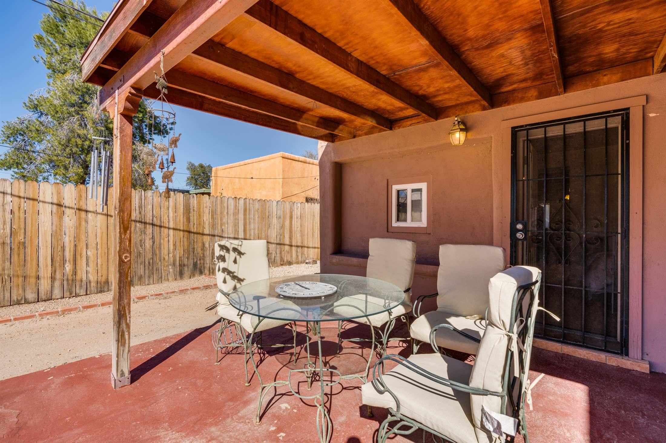 216 S Grande, Tucson, AZ 85745