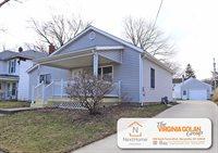 229 Locust Street, Marysville, OH 43040