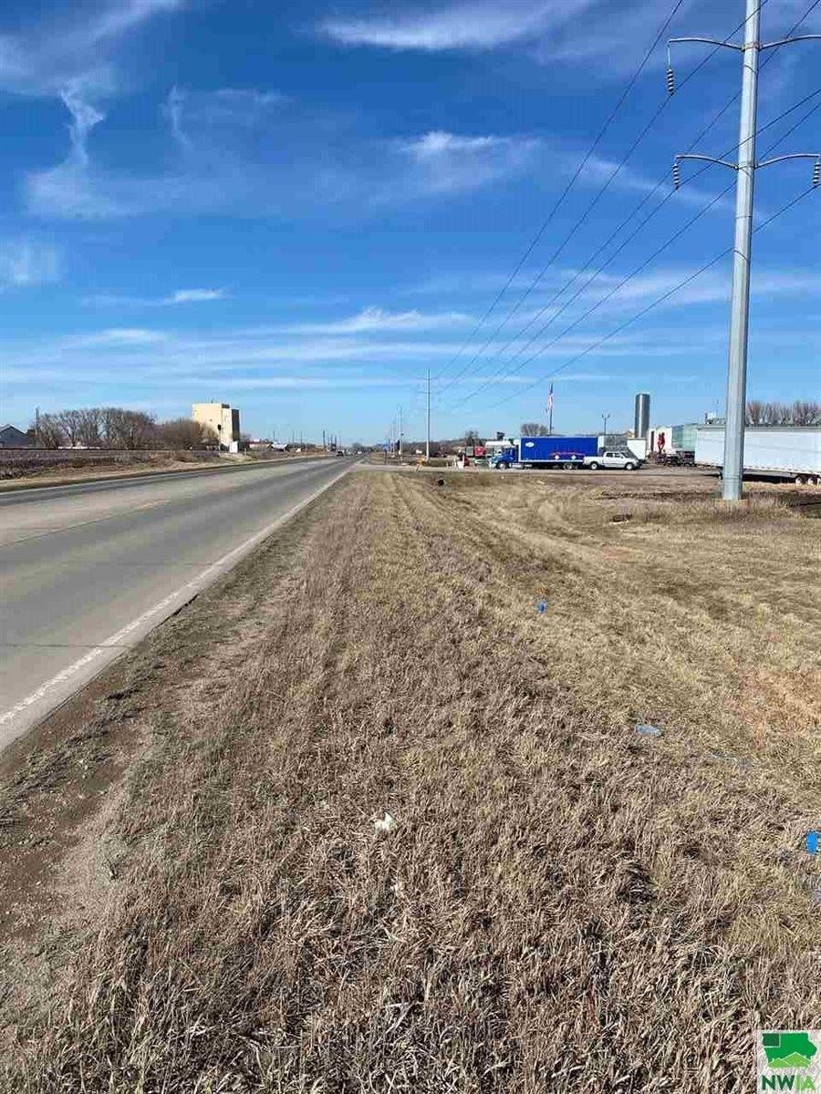 4800 S Lewis Blvd, Sioux City, IA 51106