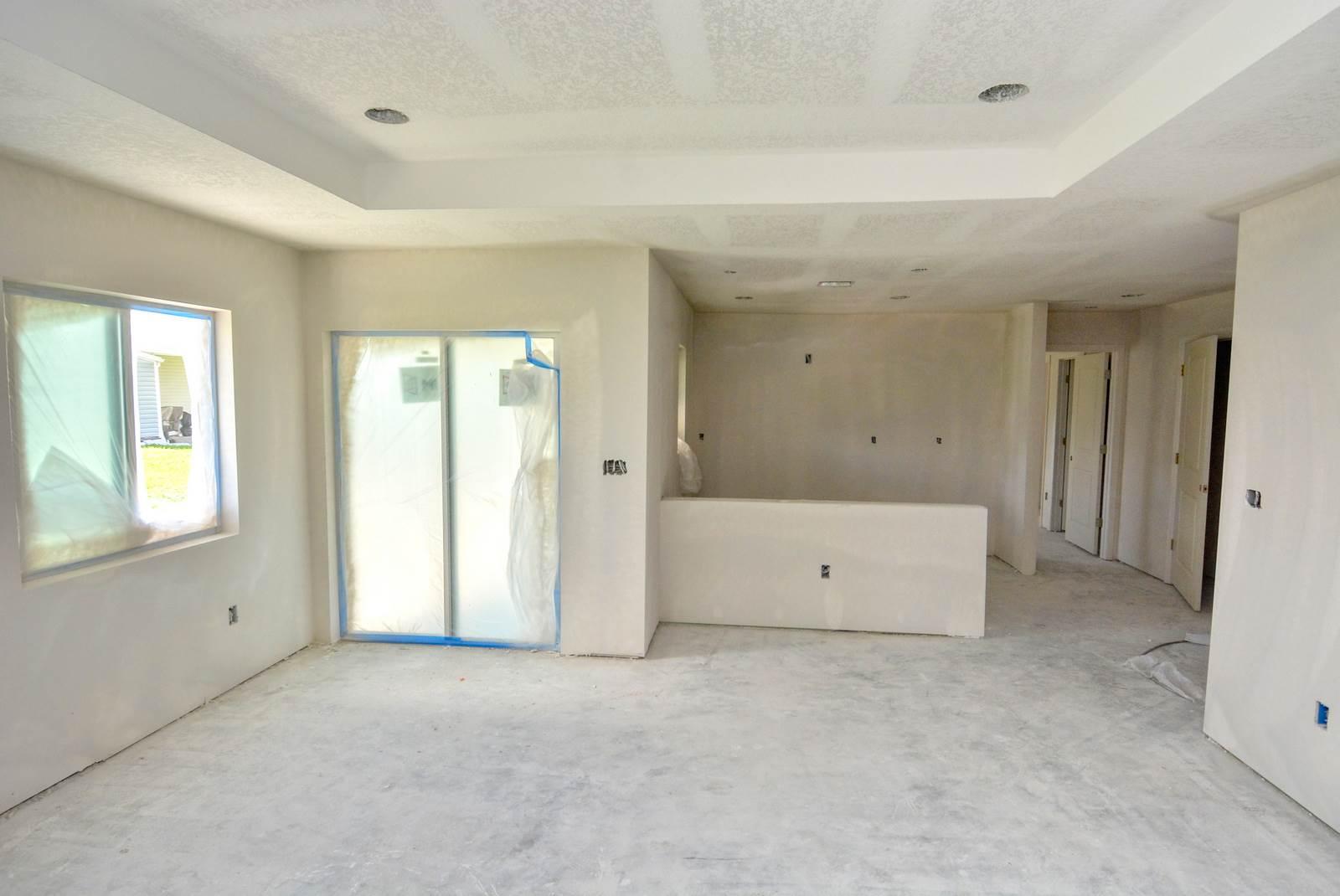 4310 SW 10 Th Avenue, Okeechobee, FL 34974