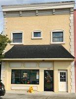 338 N Washington Avenue, Pulaski, VA 24301