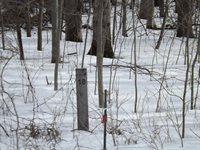 L18 South Badger Ln, Monroe, WI 54613