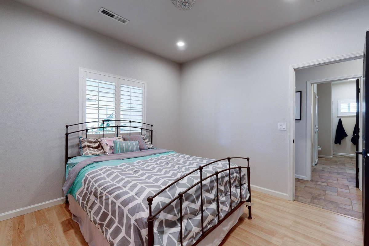 1627 Ward Court, Yuba City, CA 95993