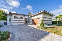 1770 Oakhurst Avenue, Winter Park, FL 32789